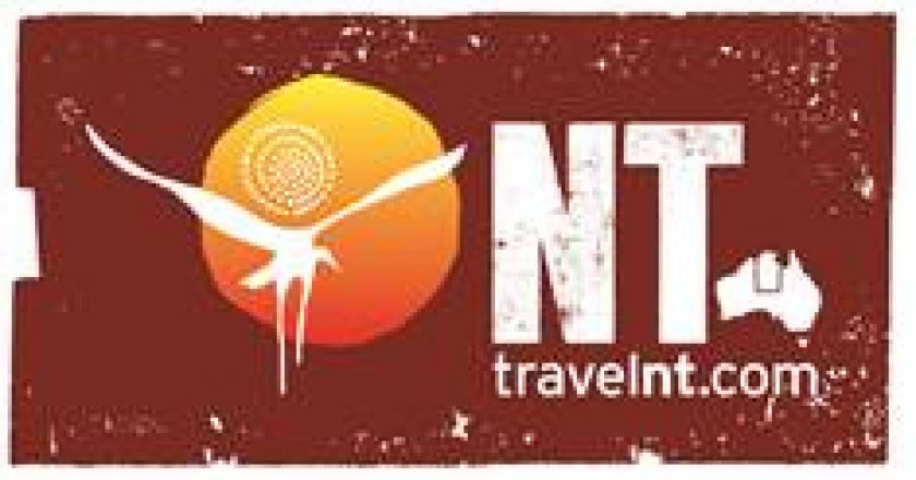 Tourism NT breaking barriers for school groups