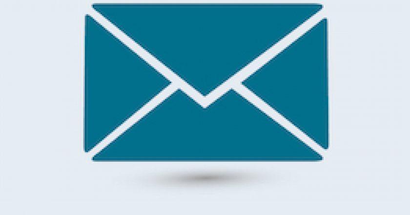 Bernardi email