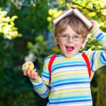 Exposure to outdoor light reduces risk of short-sightedness in kids