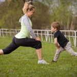 Experts agree: Exercise boosts kids' brains