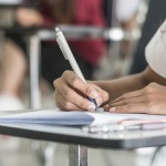 PISA, NAPLAN reports add to worry over Australian education