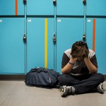 Bullying: Early education the key to prevention