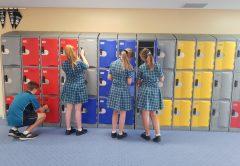 selecting right school lockers