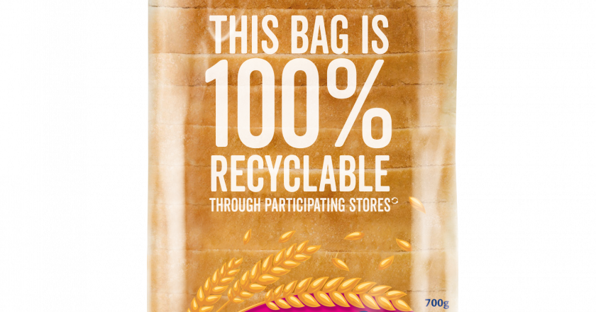 Wonder Recycling Rewards