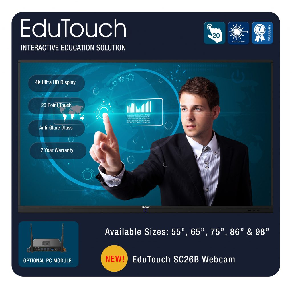 IG3 Education