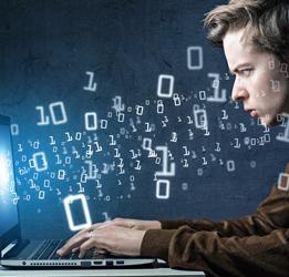 EM-Website-Coding