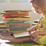 WA's new literacy centre for excellence