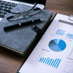 Productivity Commission: Education spending hasn't raised standards