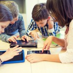 ICT literacy results remain stable
