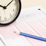 Deadline pushed back for changes to Queensland schools senior assessment