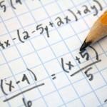 ACER report addresses concerns in STEM curriculum