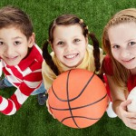 Schools critical to solving Australia's inactivity crisis