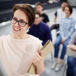 Ongoing support crucial for new teachers